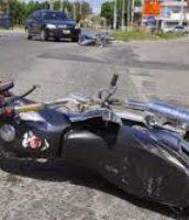 Logran reabrir el caso de la muerte de su hijo en un accidente de tráfico